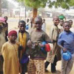 almajiri-children