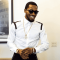 America's ABC News interviews D'banj on the U S  African Leader's summit   CPAfrica