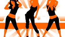 girls-dancing