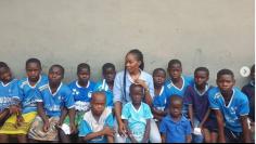 kanyi-kids