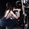 lady-mechanic
